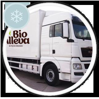 trasporto_bioalleva